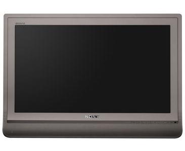 Televisor Sony Bravia KDL-20B4050 20 pulgadas
