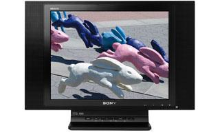 Sony Bravia KDL-20G3000 de 20 pulgadas de 26 pulgadas