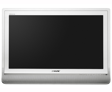 Televisor Sony Bravia KDL-23B4030 de 23 pulgadas