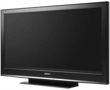 Televisor Sony Bravia KDL-26S3000 26 pulgadas