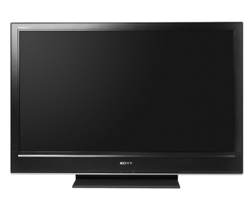 Sony Bravia KDL-32S3000 TV Televisor de 32 pulgadas HD Ready