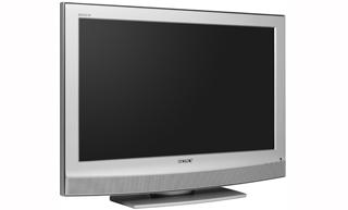 Sony Bravia KDL-32U2520 TV Televisor de 32 pulgadas HD Ready