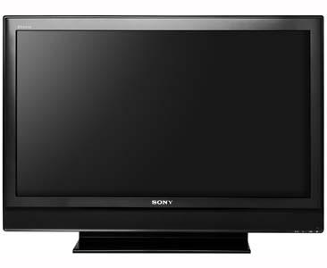 Sony Bravia KDL-37P3000 TV Televisor de 37 pulgadas HD Ready