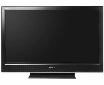 Sony Bravia KDL-40D3500 TV Televisor de 40 pulgadas Full HD