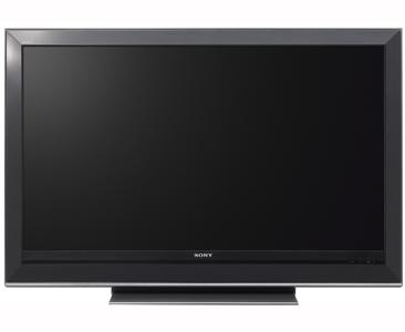 Sony Bravia KDL-40W3000 TV Televisor de 40 pulgadas Full HD