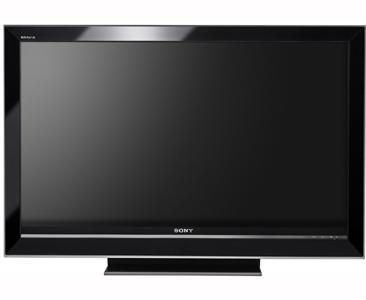 Sony Bravia KDL-46V3000 TV Televisor de 46 pulgadas Full HD