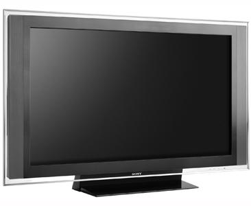 Televisor Sony Bravia KDL-52X3500 TV Televisor de 52 pulgadas Full HD