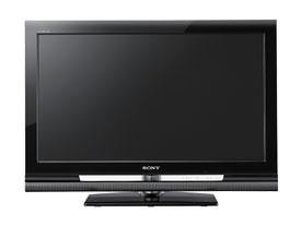 Televisores Sony Bravia Serie V4500 TDT HD de 37 pulgadas