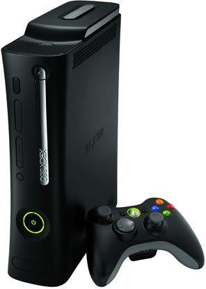 Xbox 360 precio