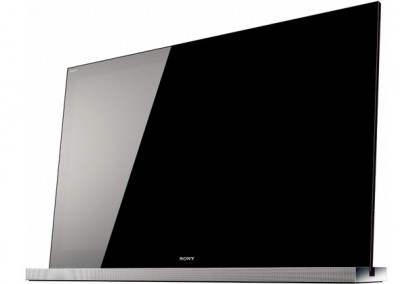 KDL-40NX800