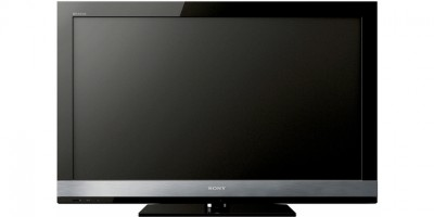 Sony Bravia KDL-46EX700