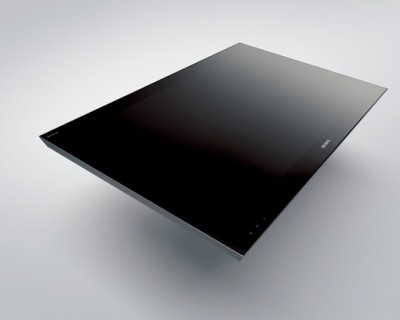 sony bravia KDL-40HX700
