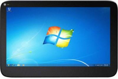 DreamBook ePad L11 tablet