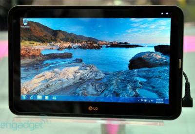 LG-UX10