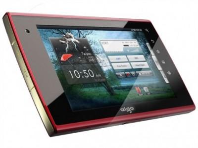 Aigo N700 android