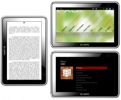 exopc-slate-tablet-pc