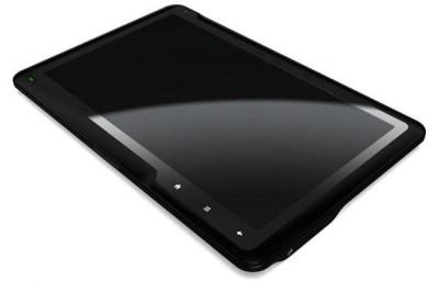 icd gemini tegra 2 tablet