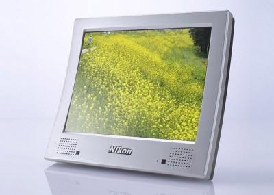 nikonnf-300i