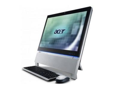 Acer-AZ3750-A34D