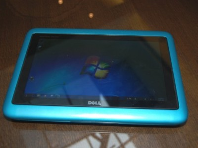 Dell-Inspiron-Duo-tablet2