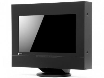 DuraVision-FDF2301-3D