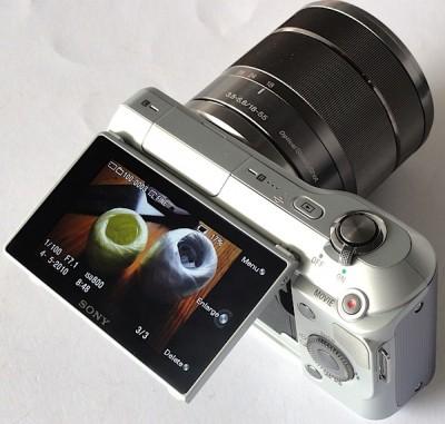 Sony-NEX3-pantalla1