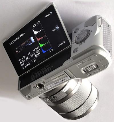 Sony-NEX3-pantalla2