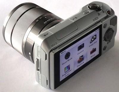 Sony-NEX-3-1
