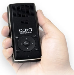 aaxa-l1-v2-projector