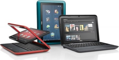 dell-inspiron-duo-video