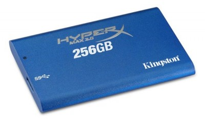 kingston-hyperx-max-usb-3