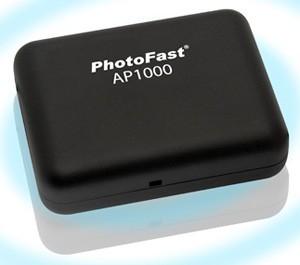 photofast-ap1000