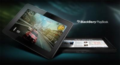 precios blackberry playbook