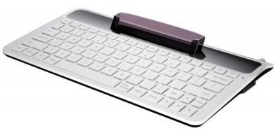 teclado_galaxy_tab