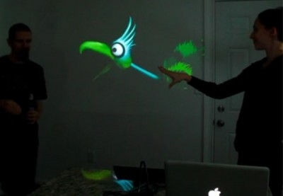xbox-kinect-shadow-puppets