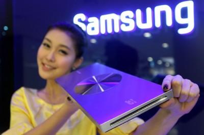 samsung blu-ray 3d
