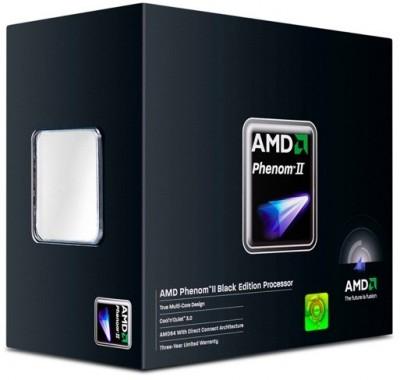 amd-phenom-ii-box