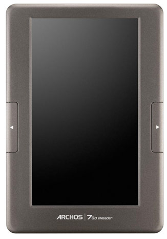 archos-70b-e-reader