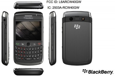 blackberry-8980