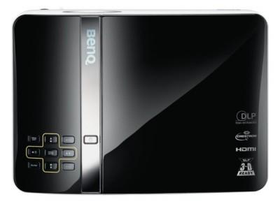 benq proyector mx750