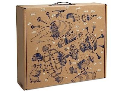 cr-48-caja