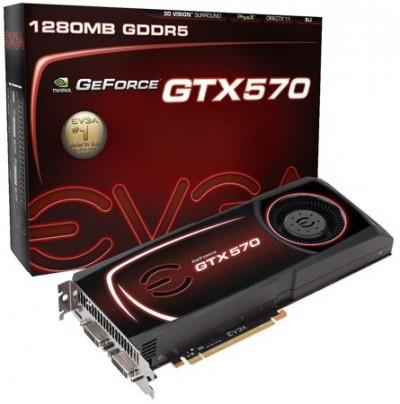 evga-nvidia-gtx-570