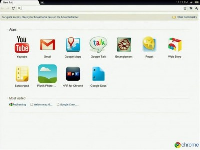 google-chrome-os-main-screen