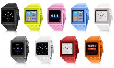 hex-watch-band