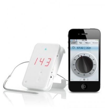 igrill-iphone