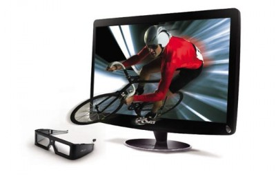 monitor-3d-acer-hs244hq