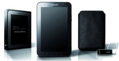 samsung-galaxy-tab-luxury-e