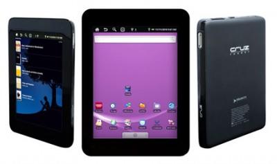 tablet-cruz