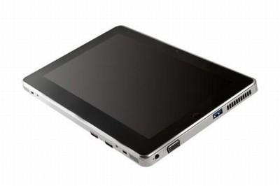 Gigabyte-S1080