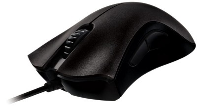 deathadder-black